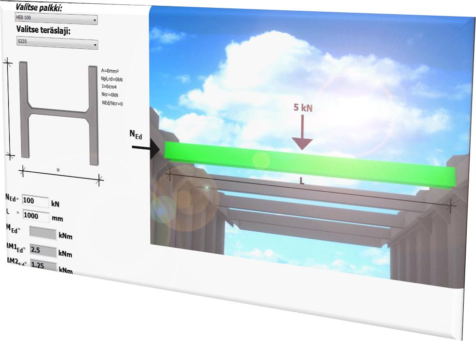 FIN-RETAIN, työkalu putkikaivantojen rakenteelliseen mitoitukseen. Työkalun ensimmäinen versio julkaistaan syksyllä 2019