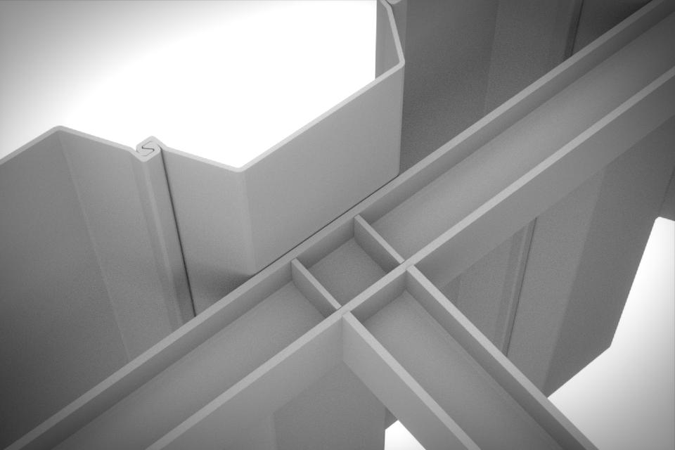 3D-havainnekuvia