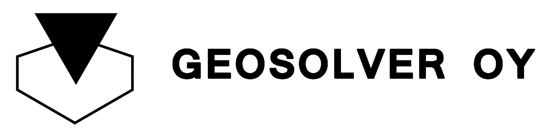 Geosolver Oy | Geotekniikka | Geosuunnittelu, Pohjarakennesuunnittelu, Geotekninen suunnittelu